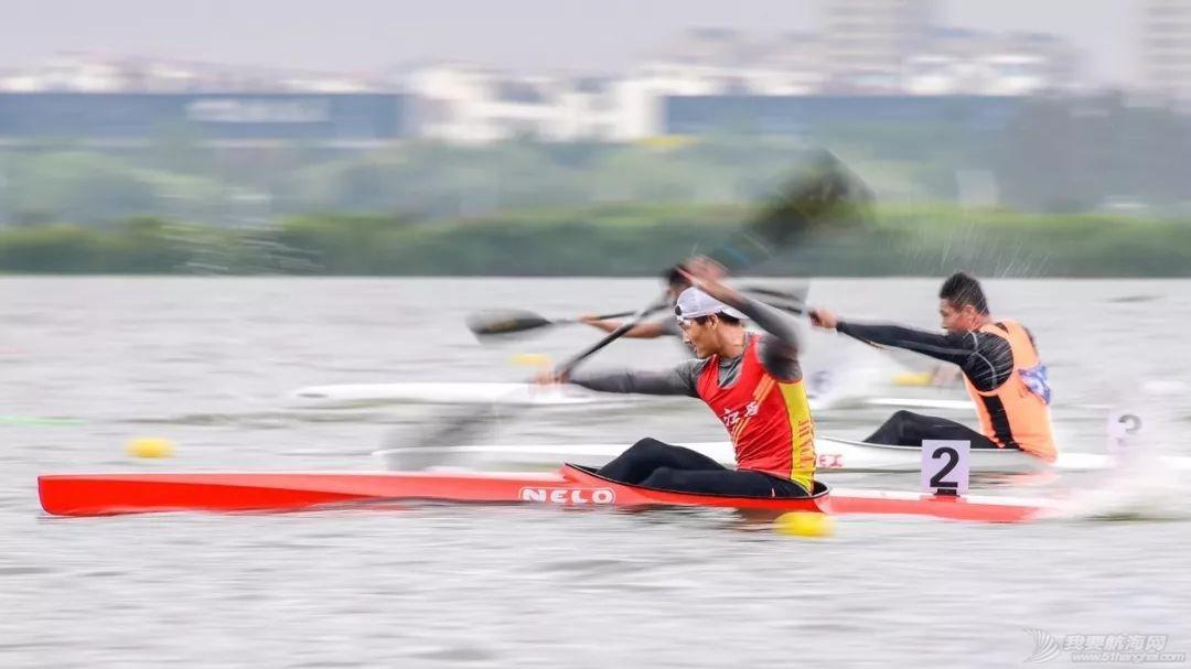 """""""艇中国·筑船奇""""亮相体博会,展现中国赛艇、皮划艇运动的美好蓝图w5.jpg"""