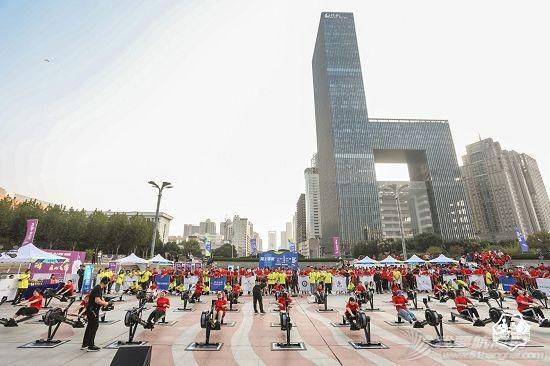 紧乘军运会之东风,2019中国陆上赛艇巡回赛首次现身武汉w2.jpg