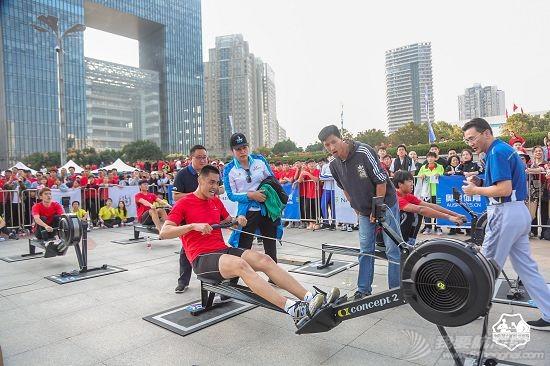 紧乘军运会之东风,2019中国陆上赛艇巡回赛首次现身武汉w4.jpg