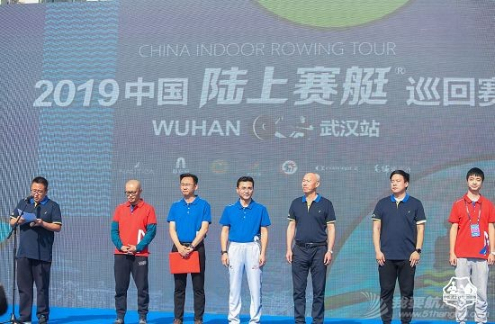 紧乘军运会之东风,2019中国陆上赛艇巡回赛首次现身武汉w3.jpg