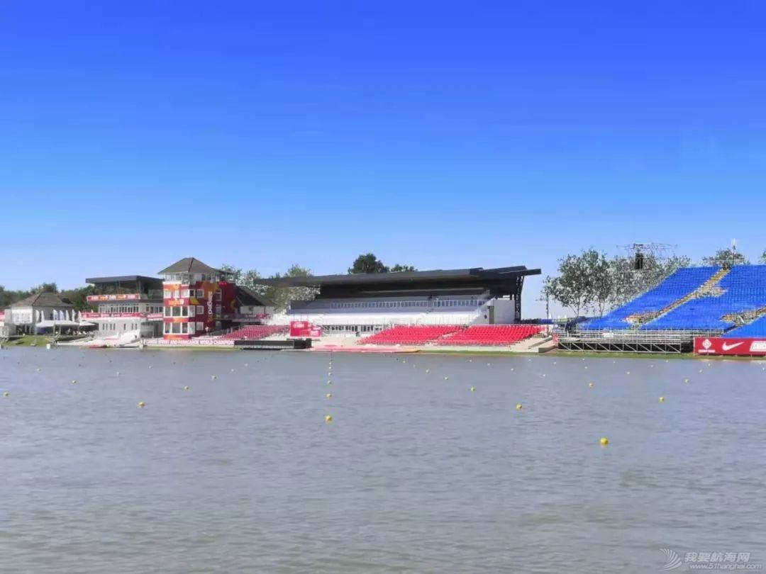 崭新的塞格德,期待最好的皮划艇世锦赛w3.jpg