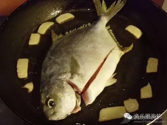 吃货们看过来,教你怎样把鱼煎得漂漂亮亮的.w3.jpg