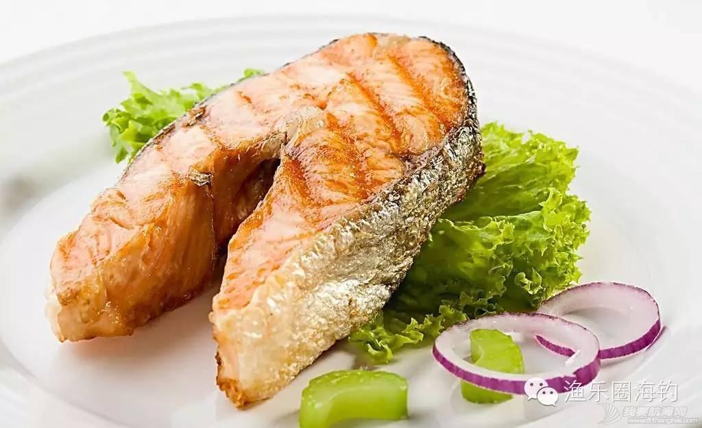 吃货们看过来,教你怎样把鱼煎得漂漂亮亮的.w2.jpg