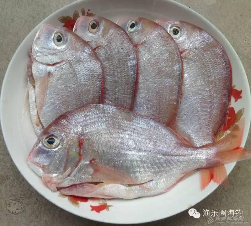 吃货们看过来,教你怎样把鱼煎得漂漂亮亮的.w11.jpg