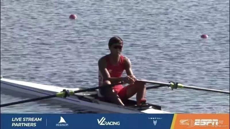 赛艇U23世锦赛落幕 意大利英国并列第一w3.jpg