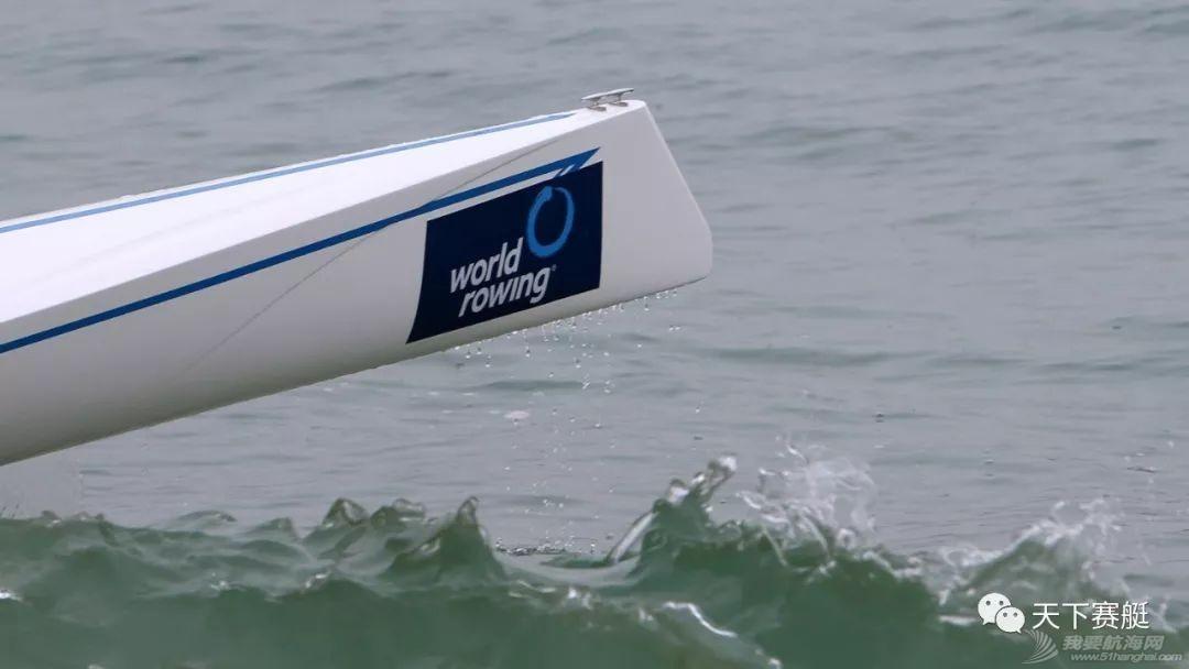 国际赛联:祝贺海岸赛艇加入2022年青奥会大家庭w2.jpg