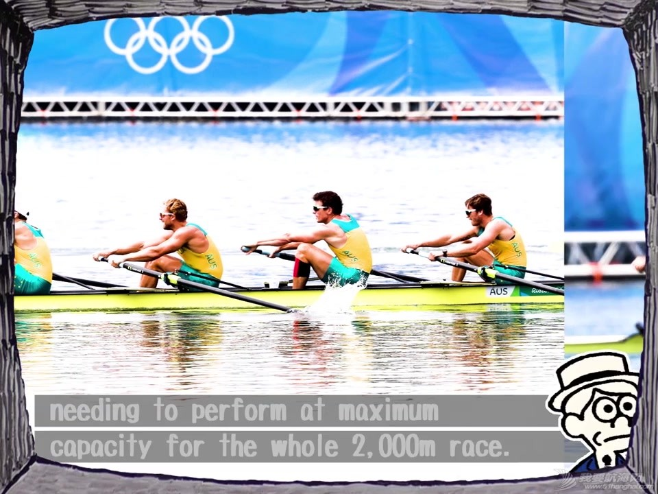 东京奥运会倒计时200天,说一个2019年度实至名归的评奖!w4.jpg