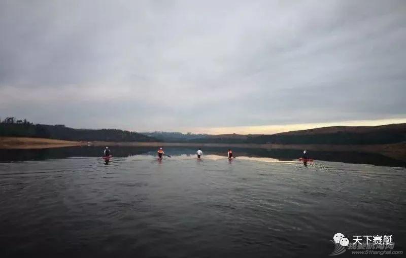 在风景里做最美的风景!中国皮划艇队进入葡萄牙外训第二阶段w2.jpg
