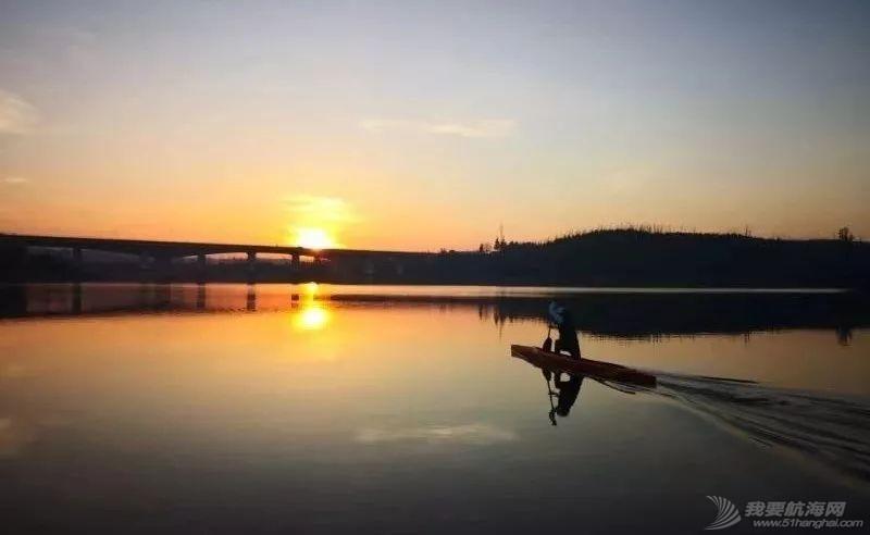 在风景里做最美的风景!中国皮划艇队进入葡萄牙外训第二阶段w3.jpg