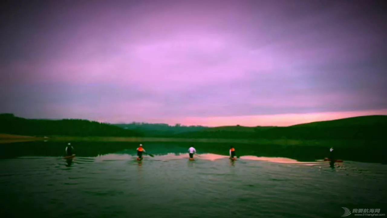 在风景里做最美的风景!中国皮划艇队进入葡萄牙外训第二阶段w4.jpg