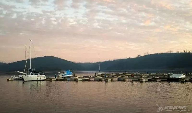 在风景里做最美的风景!中国皮划艇队进入葡萄牙外训第二阶段w8.jpg