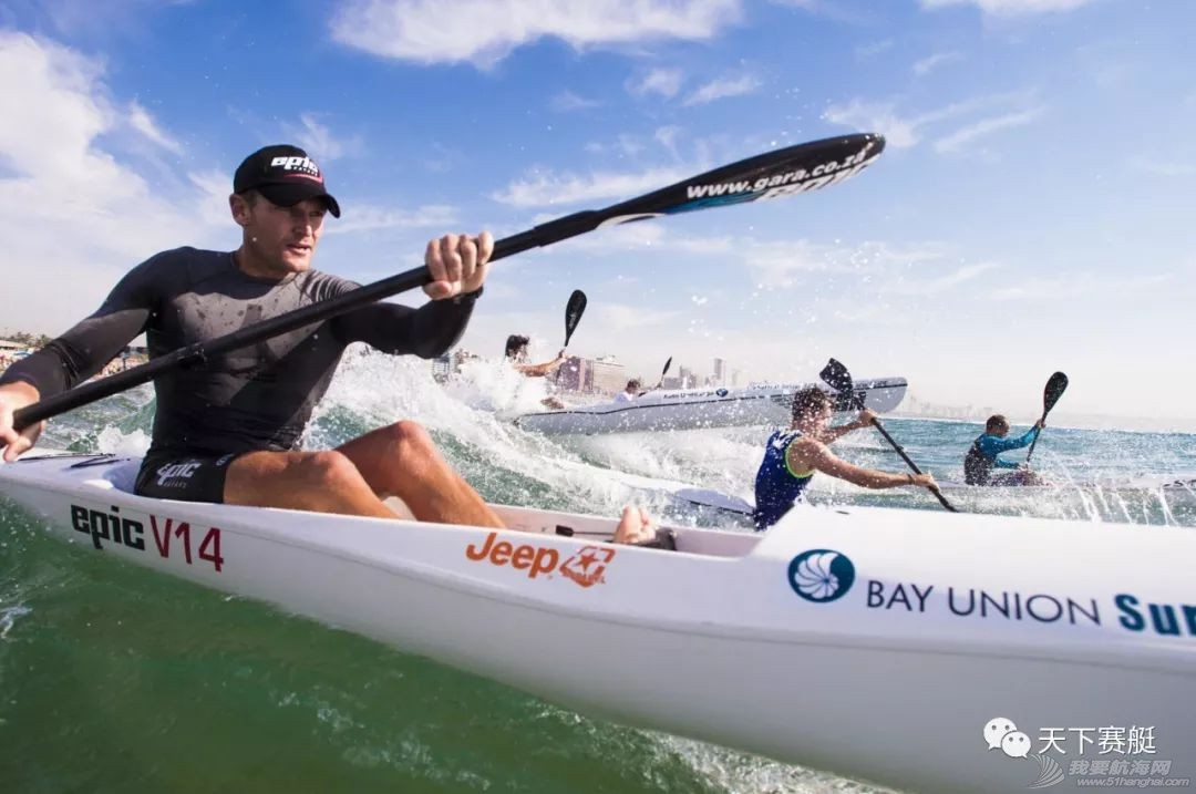 下海划船,从青少年抓起!海岸赛艇海岸皮划艇成为青奥会比赛项目w3.jpg