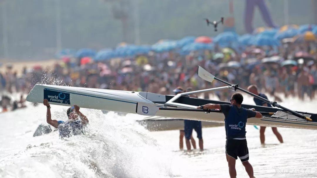 下海划船,从青少年抓起!海岸赛艇海岸皮划艇成为青奥会比赛项目w4.jpg