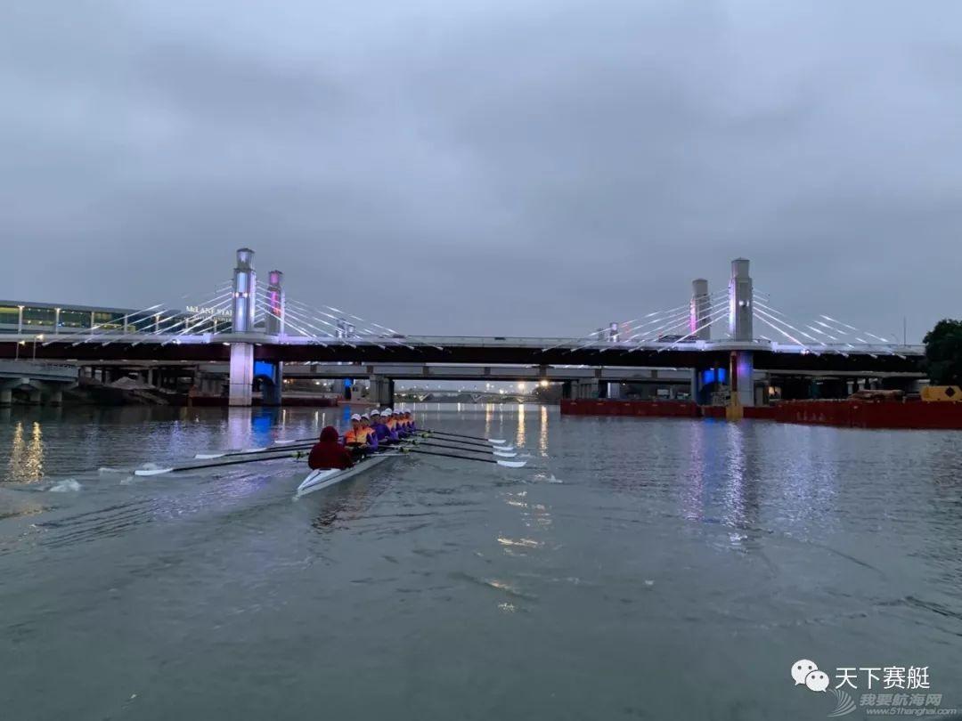 中国赛艇队女子八人艇的疯狂七天w2.jpg