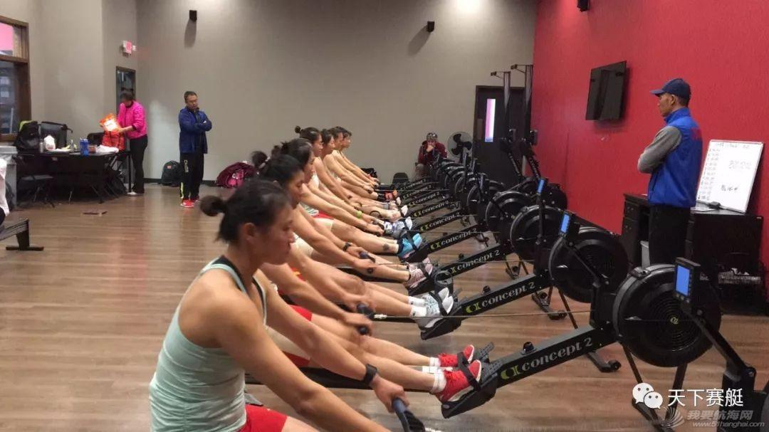 中国赛艇队女子八人艇的疯狂七天w4.jpg