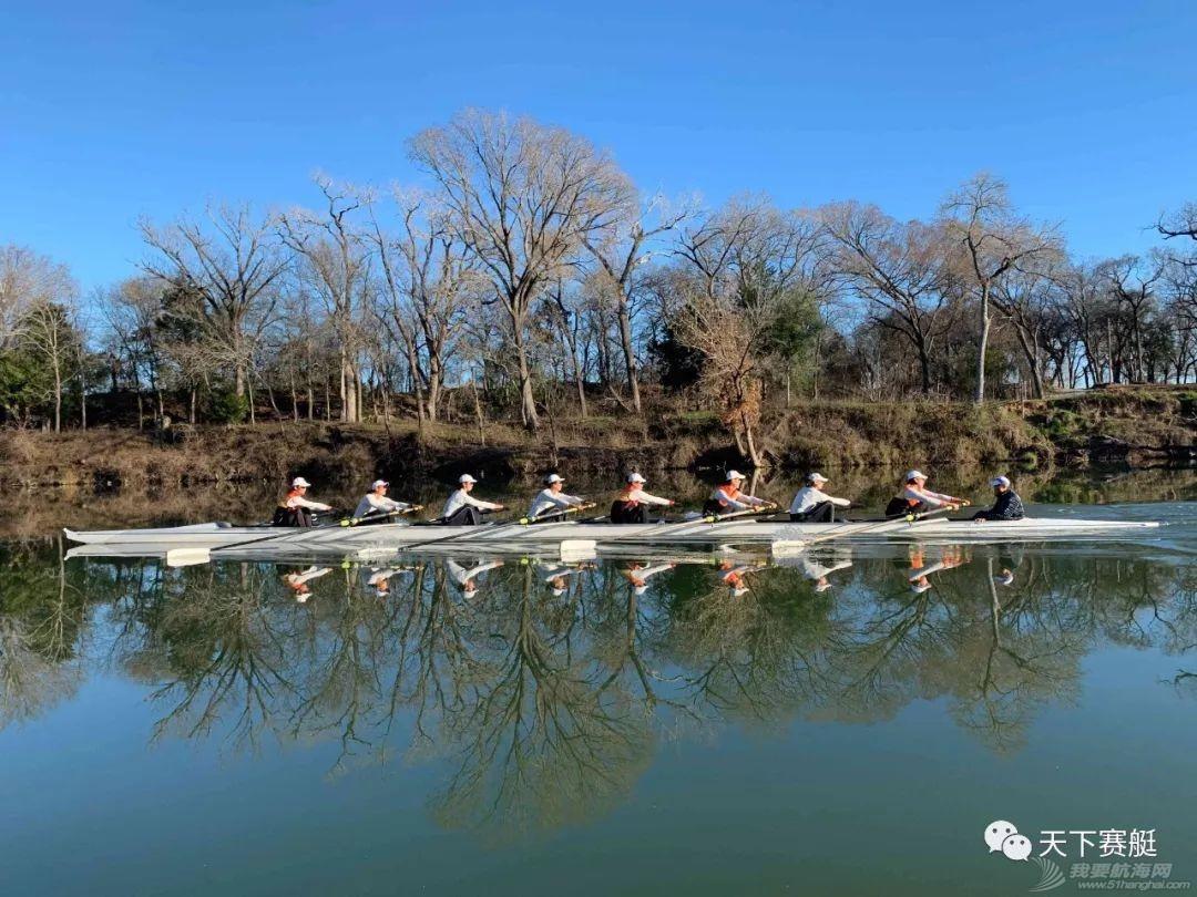 中国赛艇队女子八人艇的疯狂七天w6.jpg