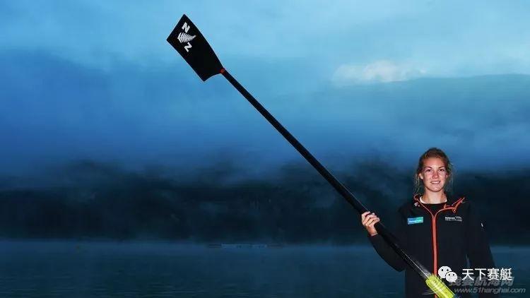 不懂心理的学霸不是好桨手!国外精英赛艇运动员的学习之道w6.jpg