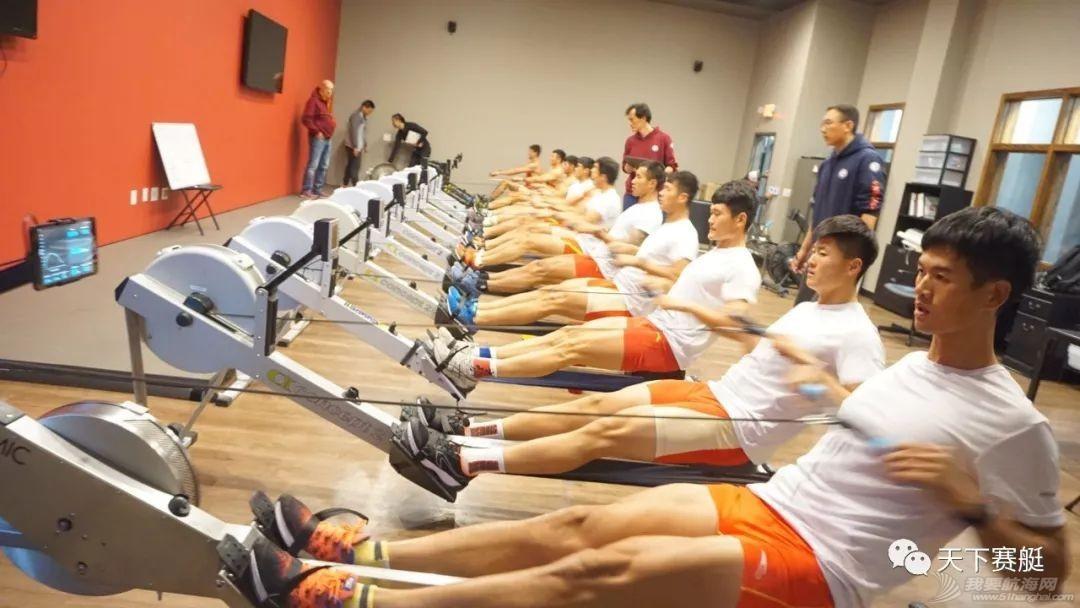 看!中国赛艇队男子八人艇的小哥哥们!w6.jpg