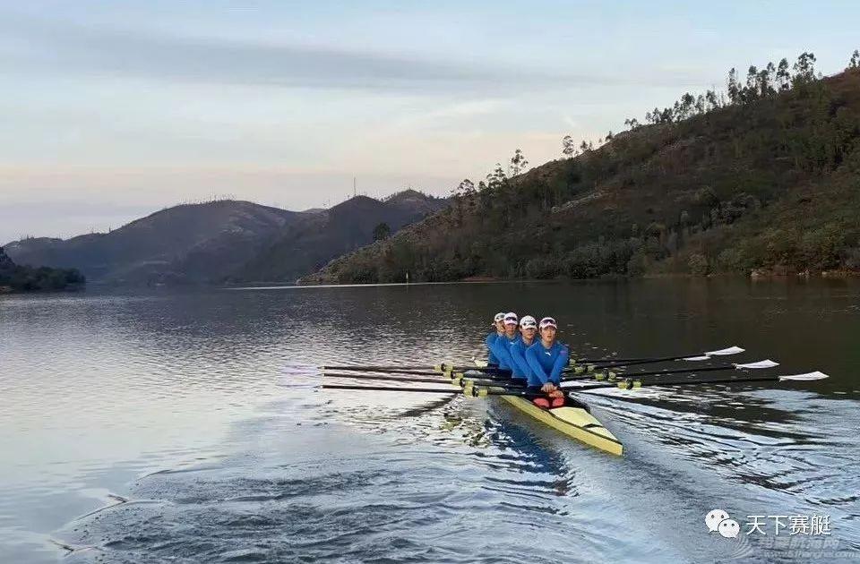 勇敢追逐梦想,一切皆有可能!中国赛艇皮划艇在路上!w2.jpg