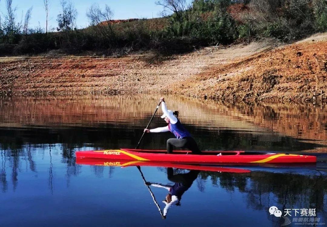 勇敢追逐梦想,一切皆有可能!中国赛艇皮划艇在路上!w3.jpg