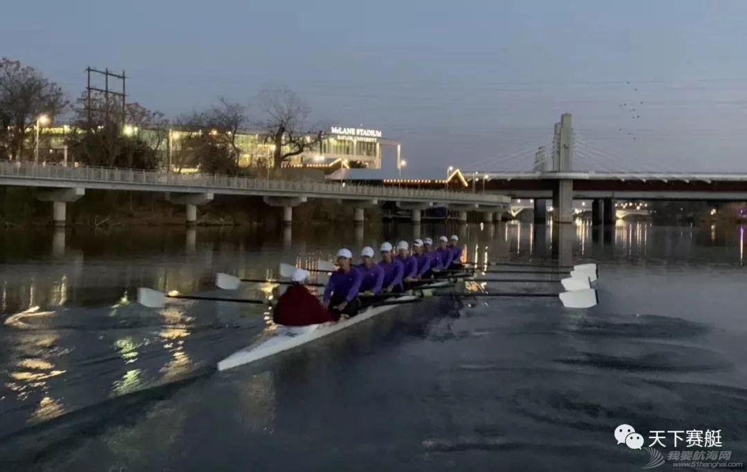 勇敢追逐梦想,一切皆有可能!中国赛艇皮划艇在路上!w5.jpg