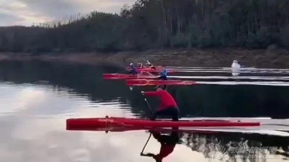 勇敢追逐梦想,一切皆有可能!中国赛艇皮划艇在路上!w6.jpg