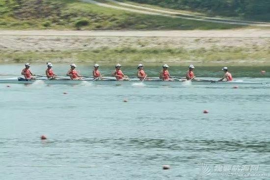赛艇世锦赛 | 中国女子四双直接晋级A组决赛 获首个东京奥运资格w8.jpg