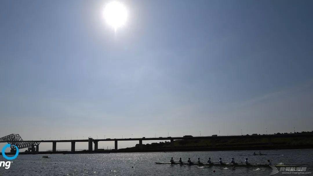 赛艇世青赛 | 第三日附加赛激战 中国队再获3项A组决赛资格w7.jpg