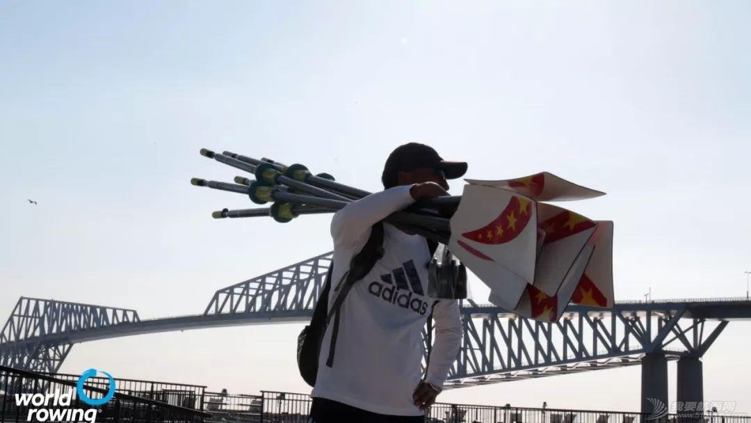 赛艇世青赛 | 第三日附加赛激战 中国队再获3项A组决赛资格w6.jpg