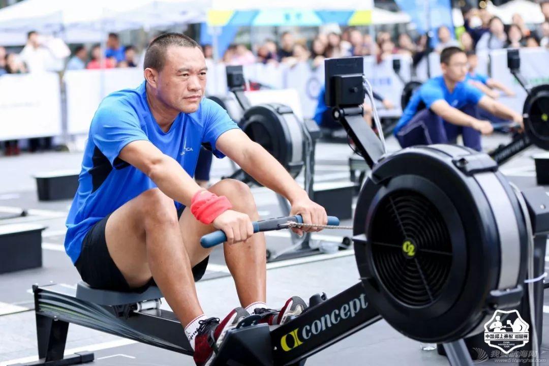 收获深圳站的感动和惊喜,中国陆上赛艇巡回赛咱们北京见w3.jpg