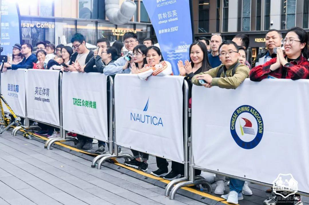收获深圳站的感动和惊喜,中国陆上赛艇巡回赛咱们北京见w6.jpg
