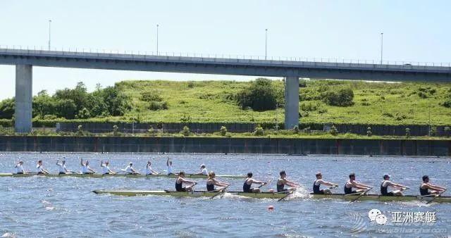 东京奥运会、残奥会赛艇及皮划艇项目赛场正式建成w7.jpg