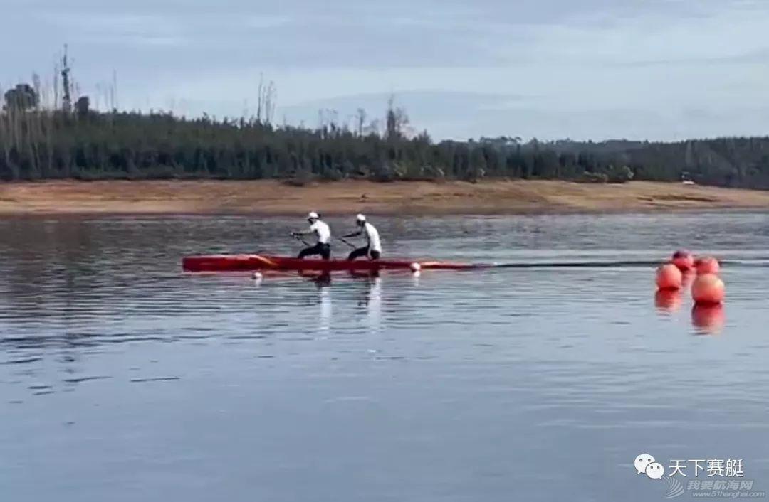 上硬货!中国皮划艇队合练纪实:竞争搅动了那池春水w5.jpg