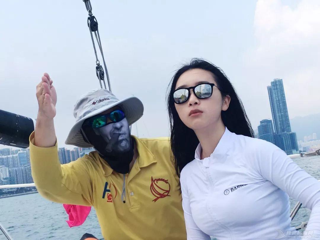 帆船圈天山女侠:西北生悍匪、东南出海盗w1.jpg