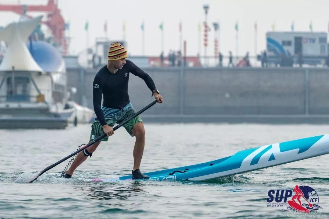 """2019""""东帆会杯""""国际皮划艇联合会世界桨板锦标赛盛大开幕w9.jpg"""
