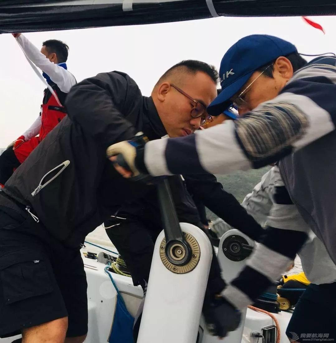 帆船圈偷鞋的人:日本忍者、台湾甲螺、福建锦衣卫w2.jpg