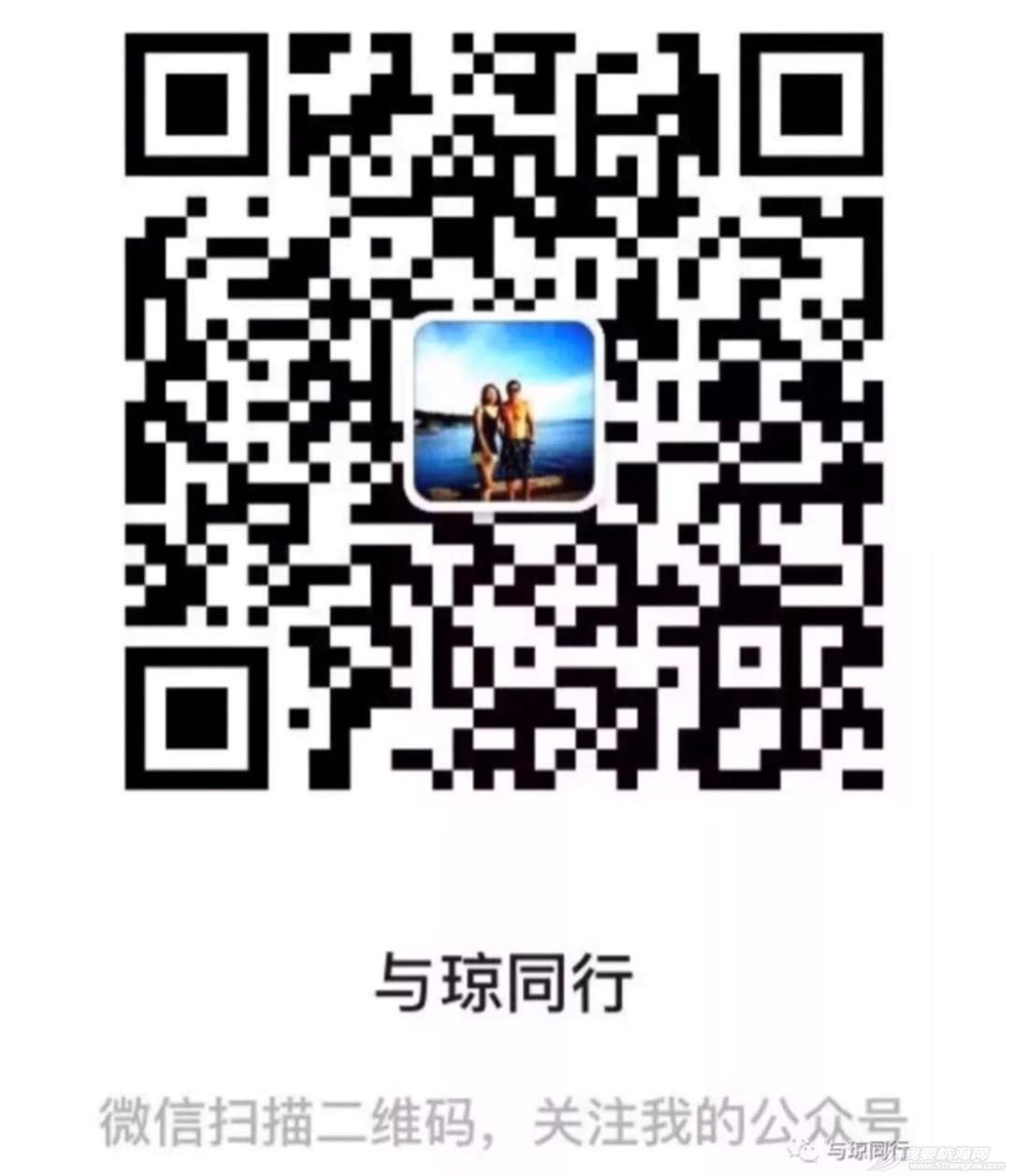 微信图片_20200217201020.jpg