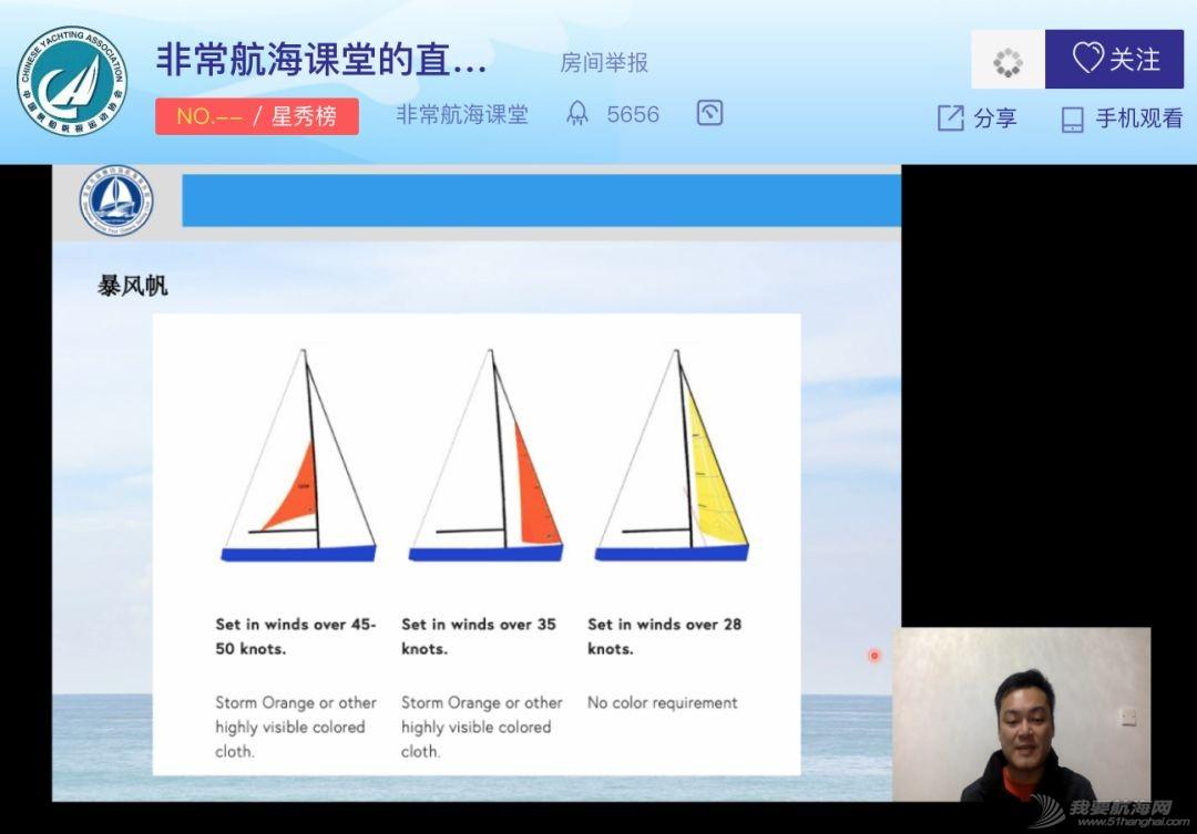小帆笔记:帆船结构和操作技巧(5期)|非常航海课堂w11.jpg