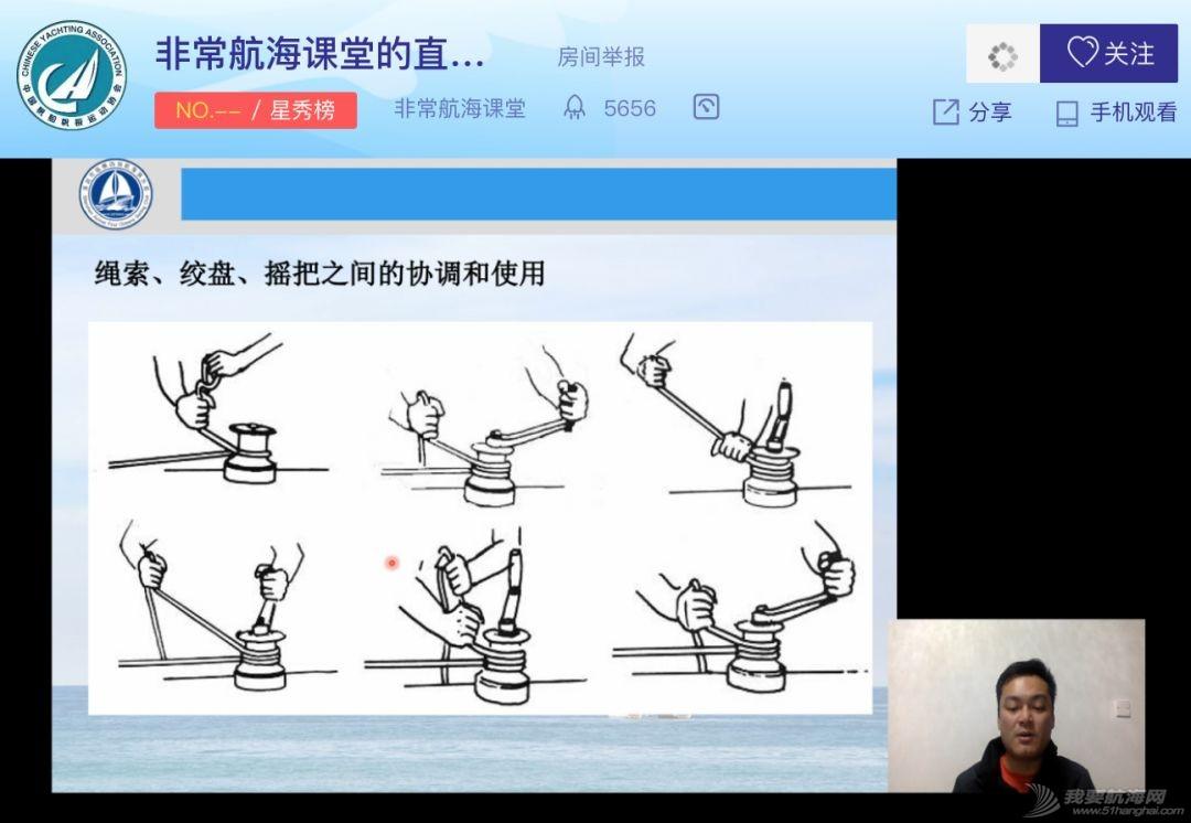 小帆笔记:帆船结构和操作技巧(5期)|非常航海课堂w14.jpg