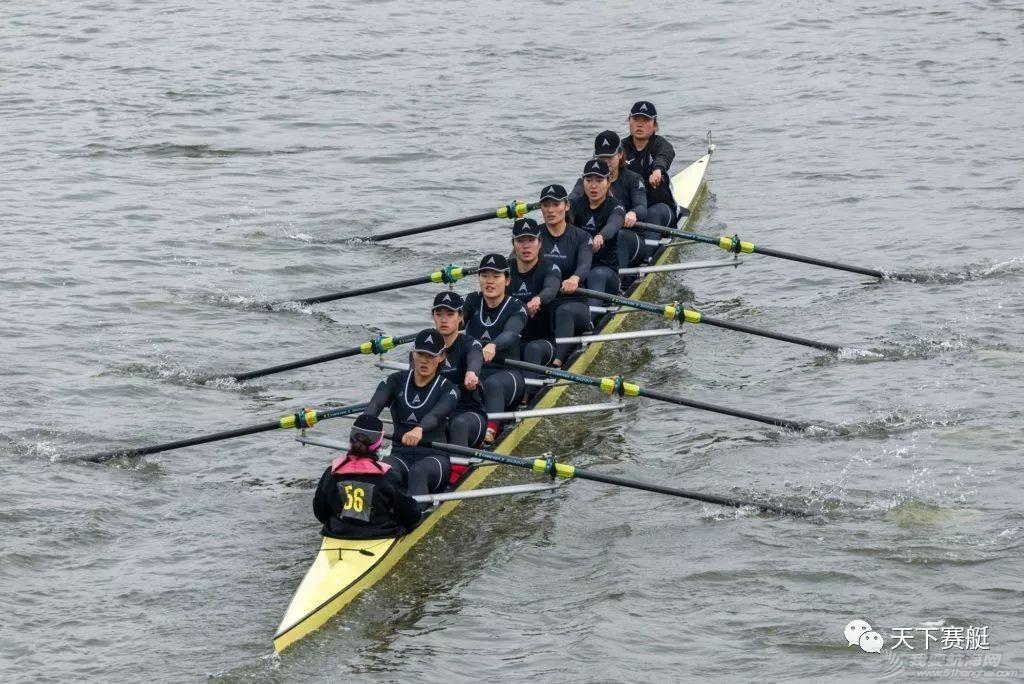 """听老雷讲中国赛艇""""大个子计划""""在牛津的故事w8.jpg"""