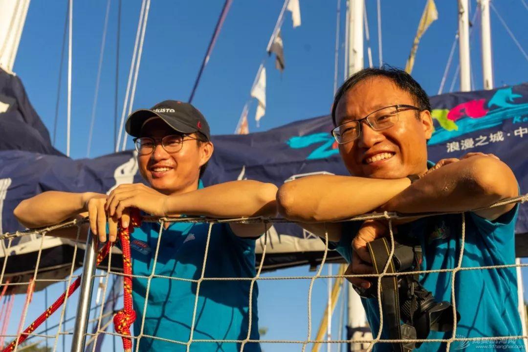 珠海号顺利抵达菲律宾苏比克湾w6.jpg