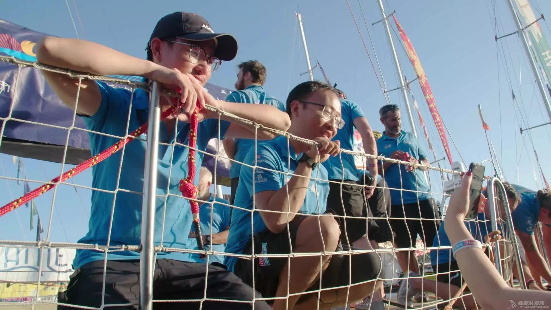 珠海号顺利抵达菲律宾苏比克湾w7.jpg