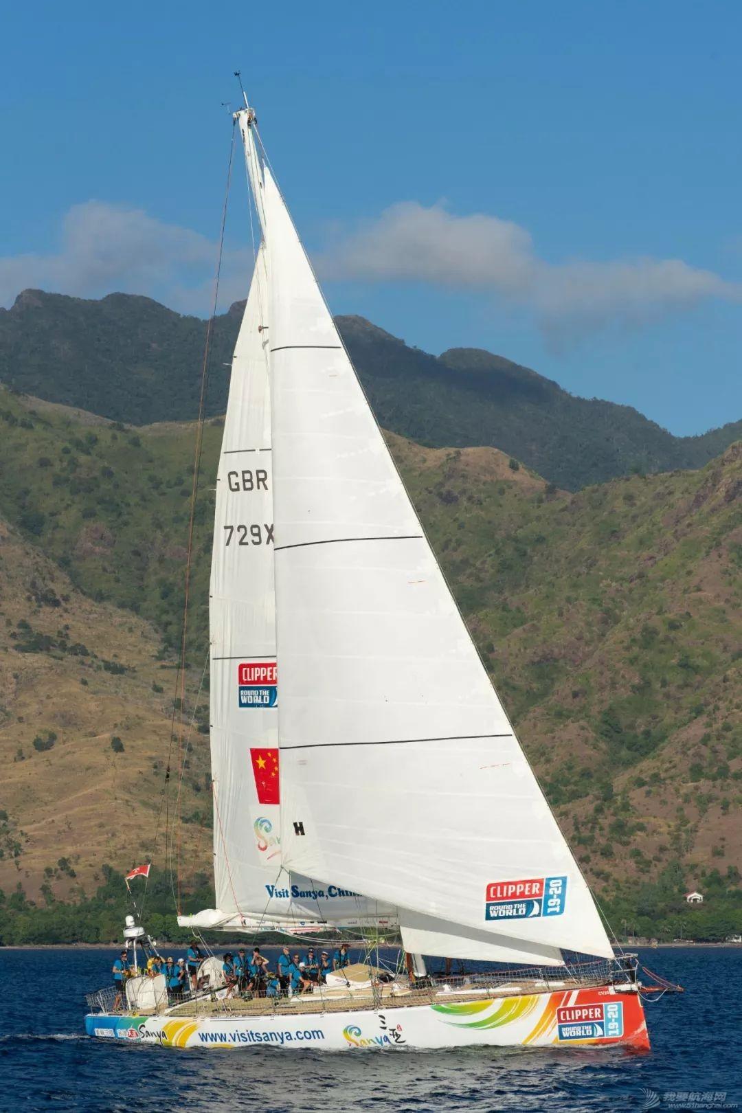三亚号抵达菲律宾苏比克湾w4.jpg