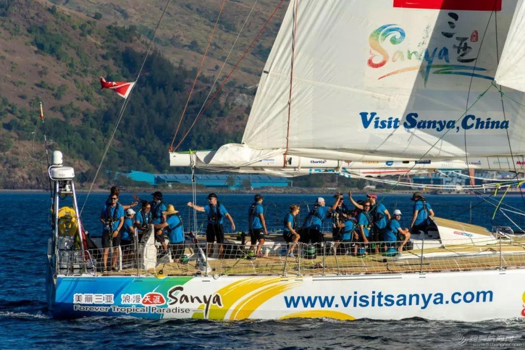 三亚号抵达菲律宾苏比克湾w3.jpg