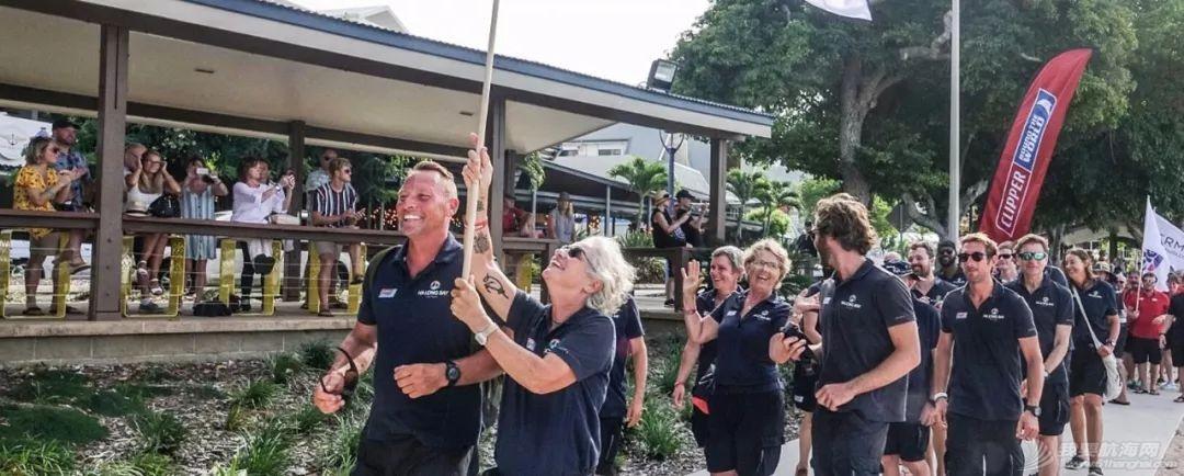 赛程5颁奖仪式在圣灵群岛举行w2.jpg