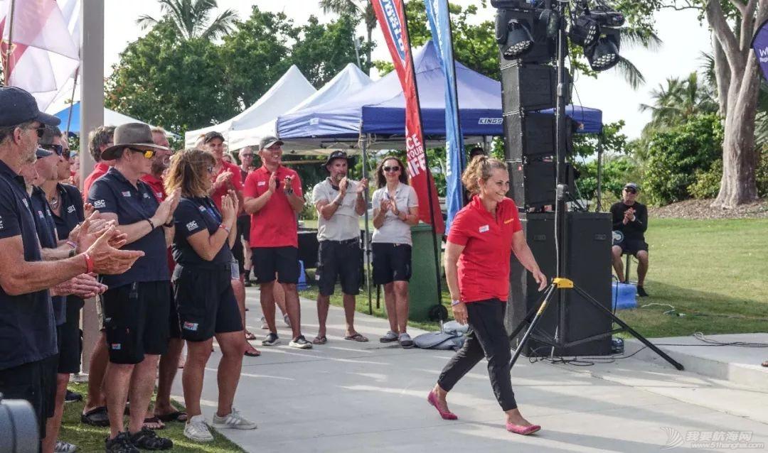 赛程5颁奖仪式在圣灵群岛举行w6.jpg