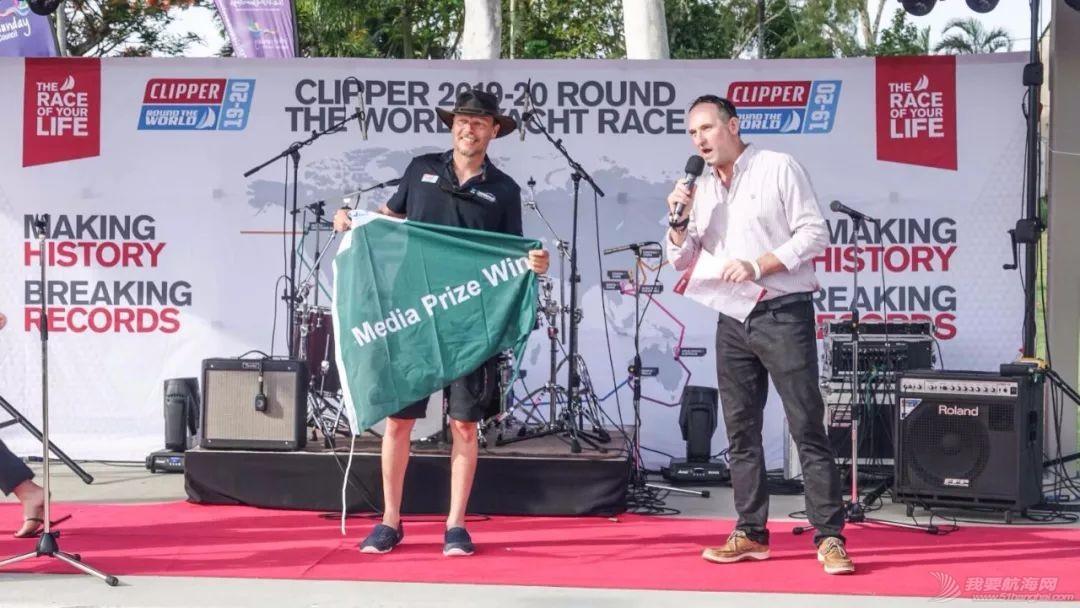 赛程5颁奖仪式在圣灵群岛举行w7.jpg