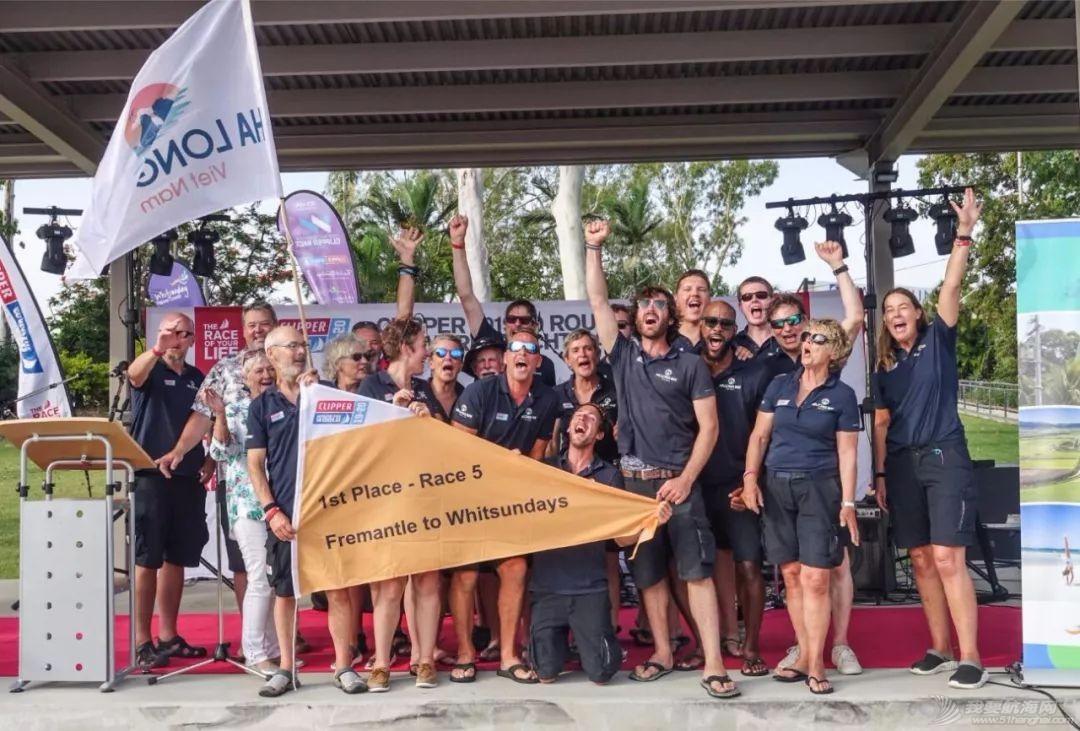 赛程5颁奖仪式在圣灵群岛举行w11.jpg