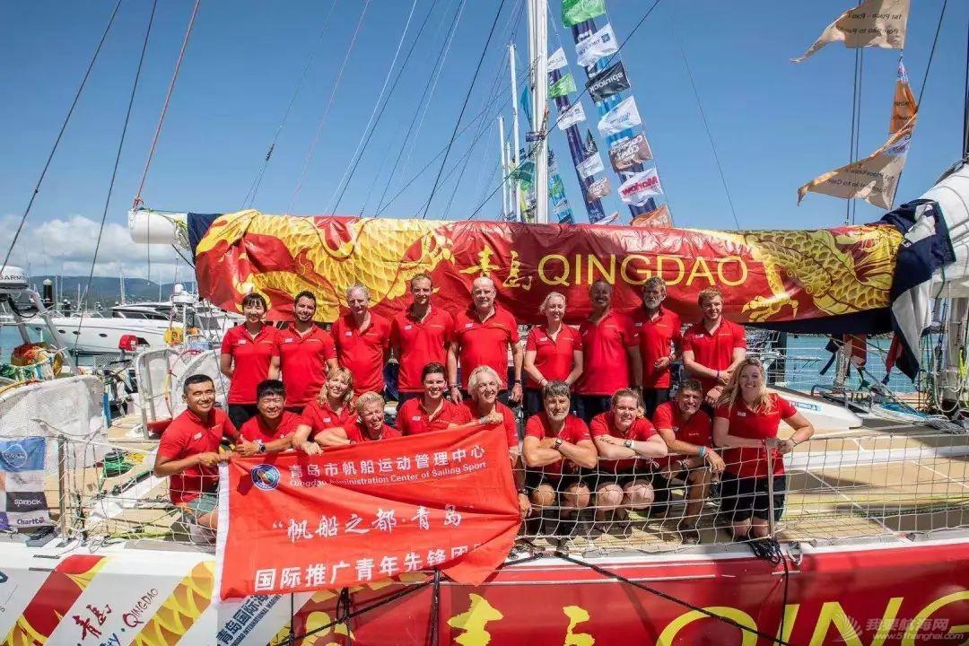 2019-20克利伯环球帆船赛青岛号船员贺新春(上)w1.jpg