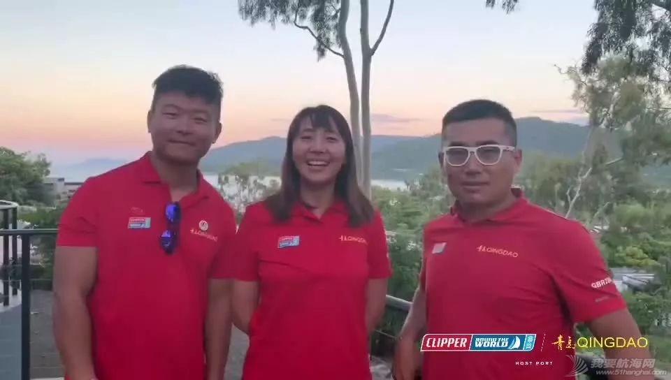 2019-20克利伯环球帆船赛青岛号船员贺新春(上)w5.jpg